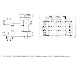 admin building floor plan larkin administration building plan google search p l a n