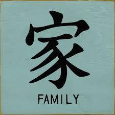 symbol for family symbols symbols and