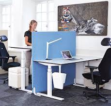 hauteur bureau ergonomie travailler debout au travail bureau reglable hauteur ergonomique arch