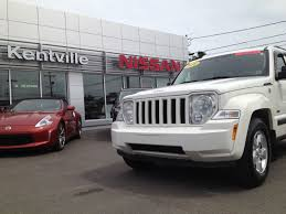 used jeep liberty used 2010 jeep liberty north edition in new germany used