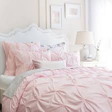 Canopy Bedding All Duvet Covers Crane Canopy