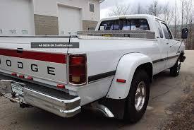 Dodge Ram 350 - gallery of dodge d 350