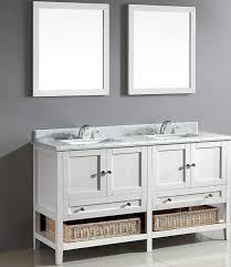 Build Your Own Bathroom Vanity Cabinet - stevehunziker corp google