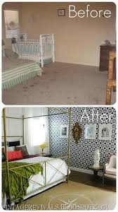 bedroom before and after master bedroom before and after vintage revivals