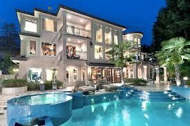 gorgeous backyard pool and amazing house my dream home won u0027t