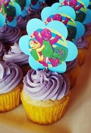Barney Party Decorations 56 Best Barney Party Images On Pinterest Barney Party Birthday