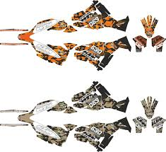 rally accessories u2013 ktm twins