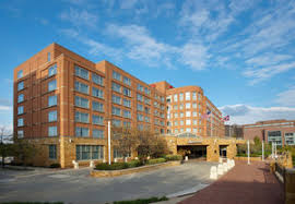 Comfort Suites Newport Ky Hotels Near Northern Kentucky Convention Center Covington