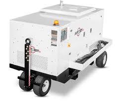 ampjet u2013 ground power units just got better and smarter