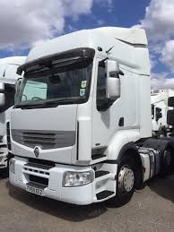 renault premium 2013 renault premium 450 dxi 6 units available abeko uk