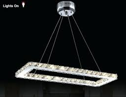 lustres pour cuisine lustre design cuisine excellent le suspension with lustre design