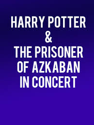 harry potter prisoner azkaban concert devos