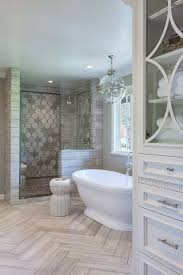 Bathroom Shower Tub Tile Ideas by 25 Best Soaker Tub Ideas On Pinterest Tub Bath Tubs And Bath Tub