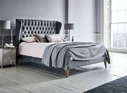 how to layer a bed how to layer fabrics and create a cosy master bedroom the