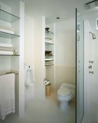 toilet and bathroom designs small bathroom toilet home design