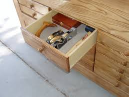 Wood Tool Storage Cabinets Power Tool Storage Cabinets Home Design Ideas