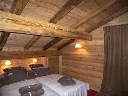chambre en bois chambre vieux bois dormitoris vieux bois vieux et