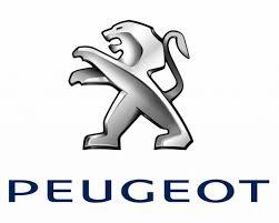peugeot cars price in india peugeot u0027s investment plans in india postponed indefinitely