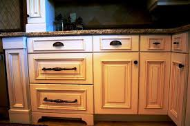 kitchen cabinet knobs ideas modern kitchen cabinet hardware ideas house of stainless