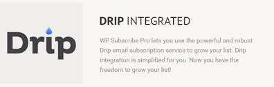 Freedom Collection Subscribe Wp Subscribe Pro Premium Subscription Wordpress Plugin Mythemeshop