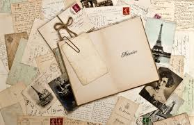 book wallpaper vintage photography book wallpaper free hd i hd images