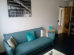 apartment with garage ocean dreams apartment with garage and wi fi ideal for small