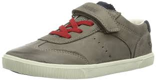 vemar helmets biggest discount timberland boots chicago cheap sale