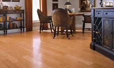 hardwood flooring click lock engineered hardwood flooring ebay