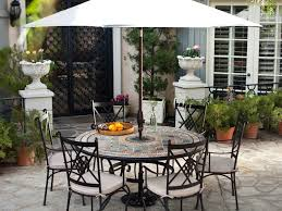 Where To Buy Home Decor Cheap Patio 52 Decor Of Patio Chairs Cheap Cheap Folding Lawn
