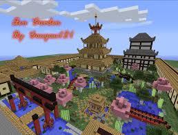 Minecraft Deco Interieur by Maison Japonais Minecraft U2013 Maison Moderne
