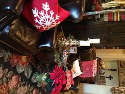 holiday decorating clean lines staging llcclean lines staging llc