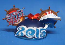 disney cruise line 2015 captain mickey ear hat ship alavezos