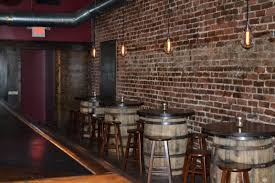 grandstaff and stein book sellers a new speakeasy is now open in