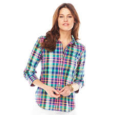 womens no iron blouses s no iron blouses blouse with