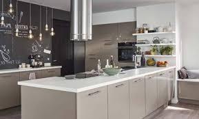 ilot central cuisine hygena décoration cuisine taille ilot central 88 colombes taille