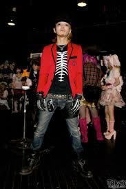 harajuku halloween costume 17 best japan now images on pinterest tokyo fashion japanese