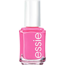 discontinued essie nail color bangle jangle walmart com