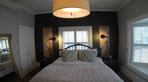 eugene o u0027neill room carpe diem guesthouse inn provincetown bed