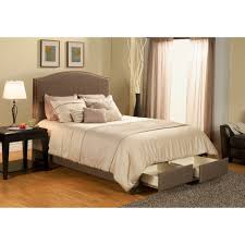 bedding moes home collection upholstered storage platform bed also