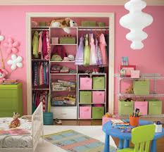 How To Organize Desk by Bedroom How To Keep Bedroom Clean And Organized Ways To Organize
