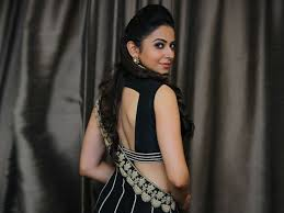 model rakul preet singh wallpapers rakul preet singh hq wallpapers rakul preet singh wallpapers