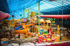 amusement and water parks in new jersey nj family july 2014