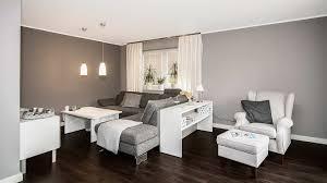 Wohnzimmer Esszimmer Modern Kleines Wohn Esszimmer Einrichten U2013 22 Moderne Ideen U2013 Ragopige Info