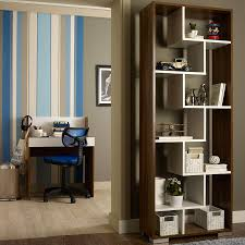 shelves inspiring decorative shelving units decorative shelving
