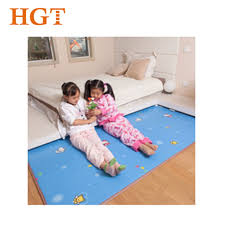 Step Warmfloor Pricing by Ptc Floor Heating Mat Ptc Floor Heating Mat Suppliers And