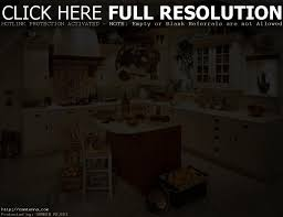 home interior sales home decor sales representative best decoration ideas for you