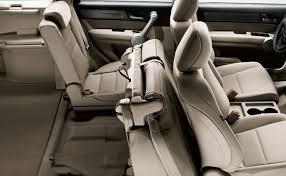 Honda Crv Interior Dimensions Trunk Dimensions Page 2 Honda Hr V Forum