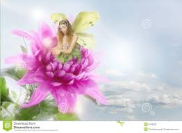 Beautiful Fairies by Fairy Royalty Free Stock Images Image 9182329