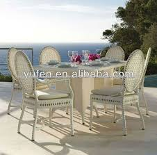 tavoli e sedie usati per bar tavoli e sedie per bar sedie e tavoli da giardino with tavoli e