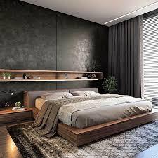 M Gostos  Comentários Architecture  Design Magazine - Apartment design magazine